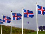 Ісландія оголосила про безвізовий режим з Україною слідом за ЄС