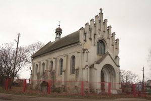 Куди поїхати на вихідні: село, що годувало медом Львів і Жовкву
