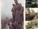 """Львів 1941 року у об'єктиві німецьких солдатів з """" Едельвейсу """""""