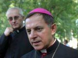 Львівський митрополит РКЦ назвав війну на Донбасі «божим знаком» за Волинську трагедію