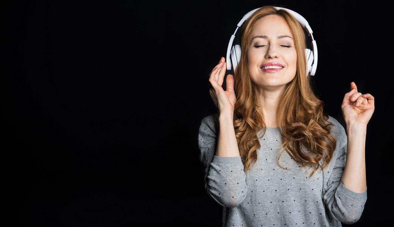 Слухай чесно: де можна слухати музику легально і необмежено