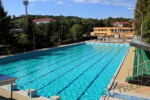 Де і за скільки можна поплавати у Львові просто неба: локації, графік, ціни