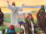 Вознесіння Господнє – як зустріти свято, що потрібно знати про цей день