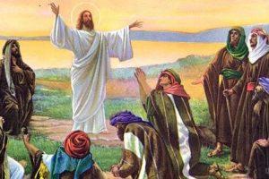 Вознесіння Господнє – традиції, прикмети та історія: як зустріти свято, що потрібно знати про цей день