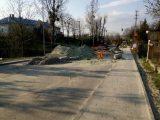 Вулицю Богданівську відремонтують на протязі тижня