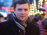 Безкарність породжує нові злочини: львів'янин, якому обікрали квартиру, обурений діями суддів