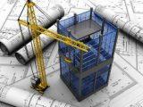 Будівництво одного з житлових кварталів у Львові визнали незаконним