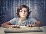 """Вірус """"Петя"""". 7 кроків для того, щоб вберегтися від кібер-атаки."""