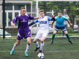 Літній чемпіонат Львова з міні-футболу: розклад матчів восьмого туру