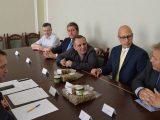 На Львівщині італійці вкладуть €15 млн у вирощування і переробку технічних конопель