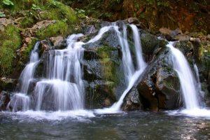 Де відпочити на природі біля Львова: перелік місць