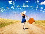 30 сервісів для бюджетних подорожей Європою