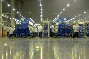 «У Львові люди не звикли працювати на заводах»
