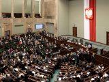 Сейм Польщі змінив правила працевлаштування українців