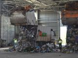 У Львові збудують сміттєпереробний завод за 85 мільйонів окремо від французів