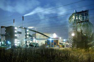 ЄБРР виділить €35 мільйонів на сміттєпереробний завод у Львові