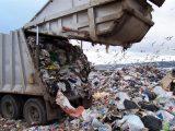 Стрий погодився приймати львівське сміття