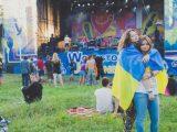 У Львівській області відбудеться безкоштовний рок-фестиваль