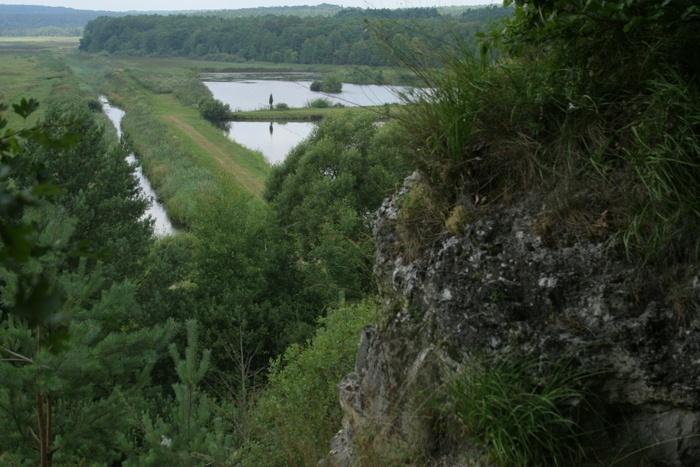 Яворівський національний природний парк. Фото: http://pryroda.in.ua