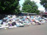 Львів хочуть офіційно оголосити зоною надзвичайної екологічної ситуації