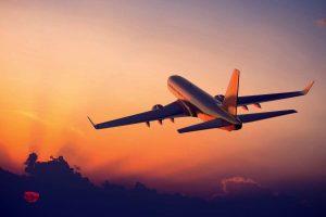У Львові відновлять авіасполучення до Праги