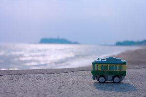 Зі Львова – до моря. Розклад руху потягів, вартість