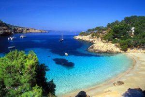 Безвіз на морі: 4 найдешевші європейські курорти