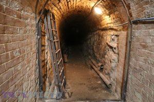 Львів'ян кличуть на нічні екскурсії у підземелля храмів. Локації, вартість