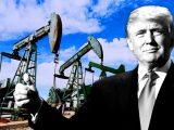 Прощай Газпром: Трамп вирішив знову перевзути Москву у лапті