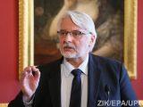 Шантаж, хамство і шовінізм, – історик про заяву глави МЗС Польщі щодо України