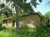 На Львівщині розшукали селянську хату, в якій в 1943 році проходила ІІІ конференція ОУН