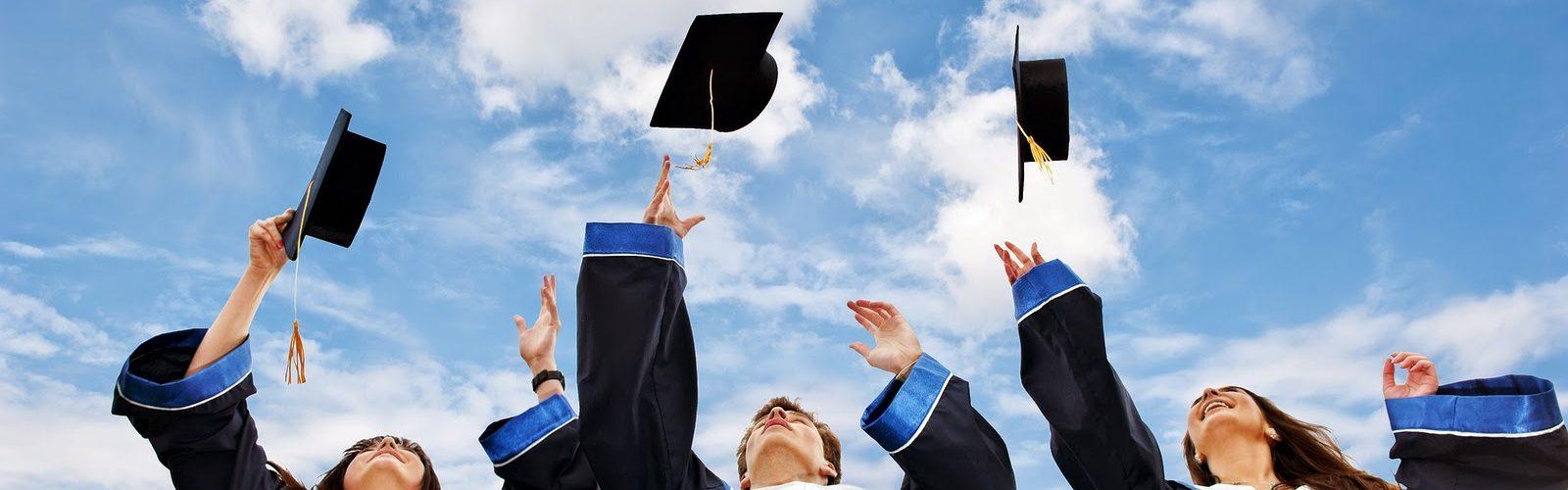 Топ-10 найдорожчих спеціальностей львівських вишів вища освіта