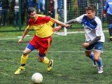 Гранд-ліга Львова: чемпіонська заявка «Галицької Здоби»