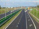 Львів та Одесу з'єднає сучасна автомагістраль