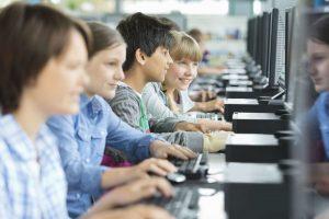 Учні зі Львова та області стали переможцями I Всеукраїнської інтернет-олімпіади