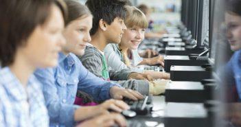 сайт сайти навчання онлайн курси інтернет ноутбук освіта