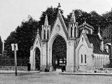 Найвідоміші легенди Личаківського цвинтаря