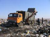 Тарифи на вивіз сміття підвищать удвічі
