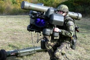 "Пентагон сказав Україні ""так"""
