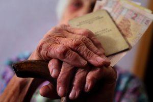 Хто залишиться без пенсій в 2020-му: нові вимоги щодо стажу