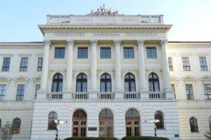 Затриманого на хабарі у $370 доцента «Львівської політехніки» суд оштрафував на ₴17 тис.