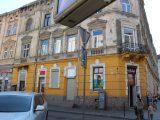 Що не так із фасадами львівських будинків