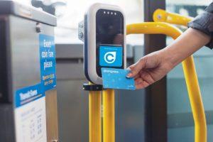 Скільки коштуватиме місячний проїзний е-квиток у Львові