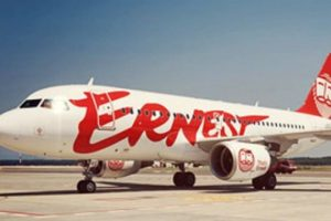 Італійська авіакомпанія запускає зі Львова рейси у Мілан, Венецію і Неаполь