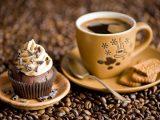 Цього тижня у Львові розпочнеться фестиваль кави
