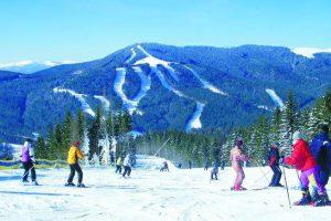 Гірськолижні курорти Карпат: куди можна відправитися на відпочинок