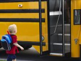 Громадський транспорт Львова може стати безкоштовним для школярів