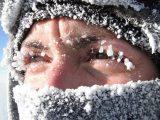 Вчені прогнозують найхолоднішу зиму за 100 років