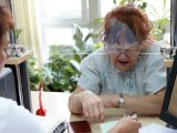 У Раді схвалили важливу зміну в пенсійній реформі: як і коли зміниться життя українців