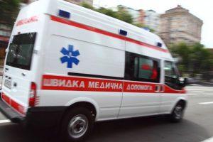 """""""Винні всі"""": в Тернополі через некомпетентність лікарів померла трирічна дитина"""